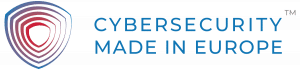 Cybersecurity Made In Europe label obtained by Cyberwatch