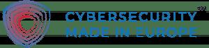 Label Cybersecurity Made In Europe obtenu par Cyberwatch