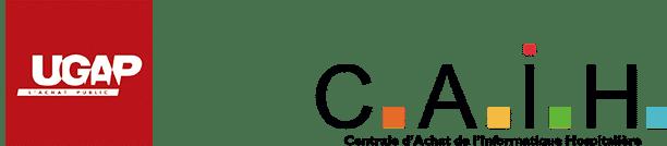 Cyberwatch est référencé à l'UGAP et CAIH