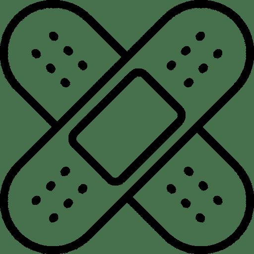 Cyberwatch a un module patch Management multiplateforme intégré (Linux et Windows).