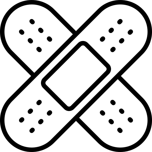 Cyberwatch has an integrated cross-platform patch management module (Linux and Windows).