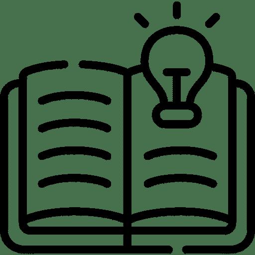 Base de connaissances sur les vulnérabilités, embarquée dans la plateforme Cyberwatch