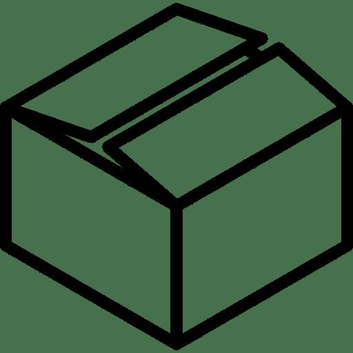 Test d'intrusion en boîte grise