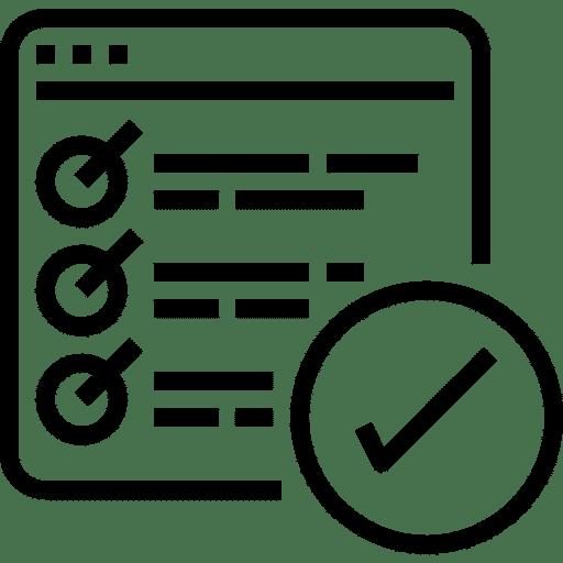 Cyberwatch permet la gestion complète des vulnérabilités