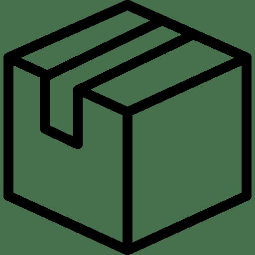 Test d'intrusion en boîte noire