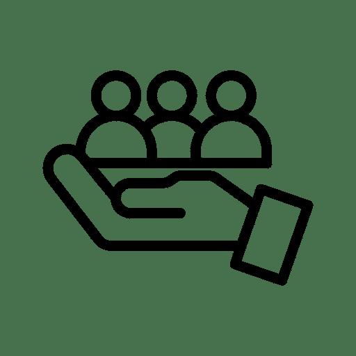 Notre plateforme s'adapte à l'environnement métier de vos clients : créez des stratégies de priorisation personnalisées, des tableaux de bord spécifiques pour mettre en avant vos travaux, et des règles de conformité adaptées à votre clientèle.