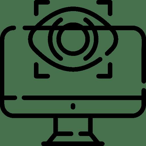 Cyberwatch cartographie votre système d'information à la recherche d'actifs à scanner et vous aide à lutter contre le Shadow IT