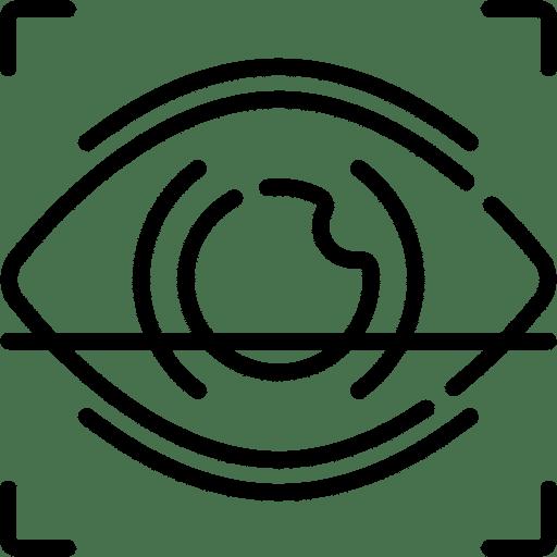 La plateforme Cyberwatch analyse en continu vos actifs, même lorsqu'ils ne sont plus dans le réseau.
