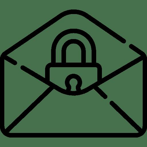 Recevez vos alertes par mail ou par sms