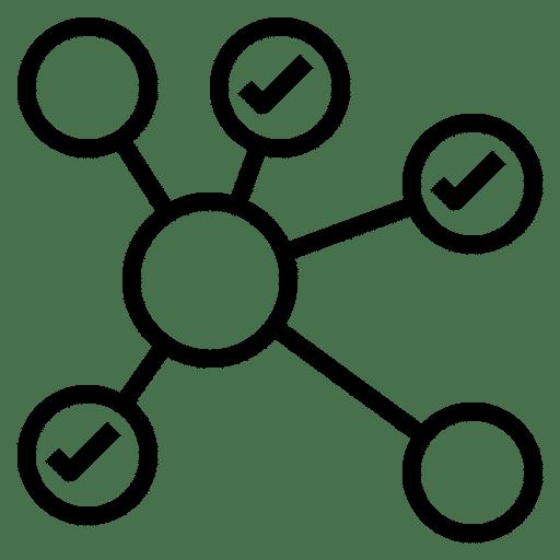 Intégration flexible et installation On Premise ou auto-hébergée dans votre Cloud.