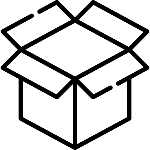 Test d'intrusion en boîte blanche