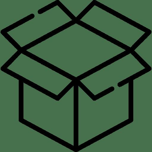White box intrusion test