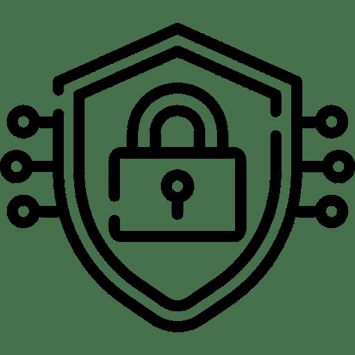 La gestion des vulnérabilités et le contrôle des conformités permettent d'appliquer les bonnes pratiques recommandées par les autorités, et contribuent à augmenter le niveau de sécurité de vos clients.