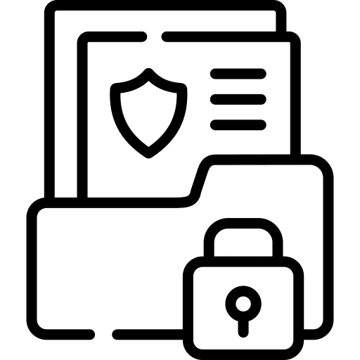 The Cyberwatch platform can be deployed in the environment of your choice and does not send your results to any third-party.