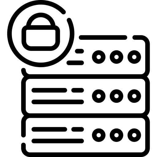 Cyberwatch detects and prioritizes vulnerabilities in your information system, and can deploy the appropriate security patches to improve your security