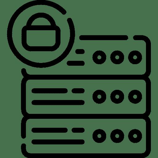 Cyberwatch détecte et priorise les vulnérabilités de votre système d'information, et peut déployer les correctifs adaptés pour votre maintien en conditions de sécurité